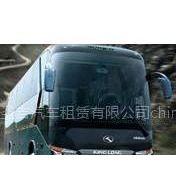 上海圣吉汽车租赁提供婚庆租车、奔驰租车、闸北租车、大巴租赁。