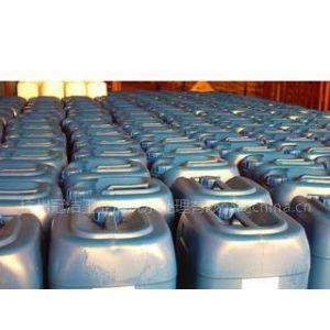 供应反应釜水夹套清洗 反应釜水夹套保养