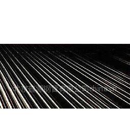 供应钻杆DZ55(R780)42*5-6.8鞍钢