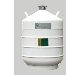 供应供应维修四川亚西液氮容器运输贮存两用系列之YDS-35B南京杭州上海