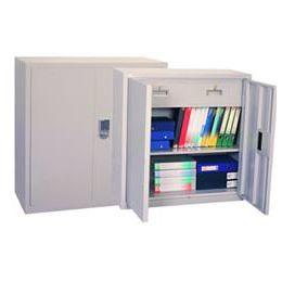 供应厂家直销保密柜、密码文件柜、金城保密柜、指纹保密柜、深圳保密柜