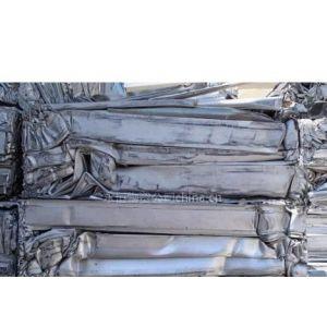 铁刨丝回收,铁块回收,铜块回收