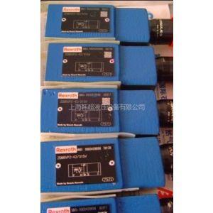 供应ZDB6VB2-4X/200V,力士乐溢流阀现货