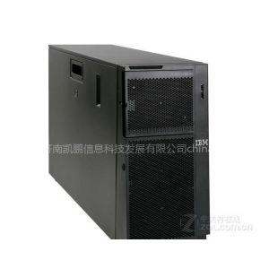 供应IBM System x3500 M3(7380I08)