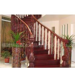 【福州楼梯】 厦门楼梯    楼梯栏杆