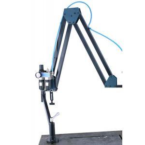 供应通用型攻丝机,攻牙机,螺纹加工机床