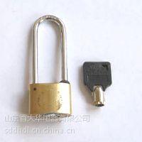 供应电表箱锁-电力表箱锁-挂锁电力
