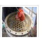 供应化工厂冷凝器检修用管道清洗/换热器检修高压清洗机