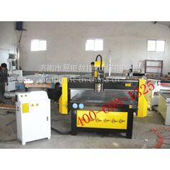 供应供应济南易顺机械木工雕刻机,工艺家具雕刻机价格,双工序木工雕刻机