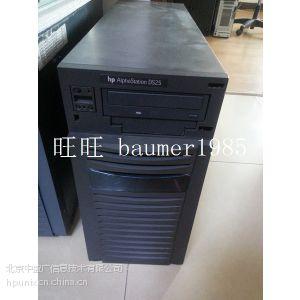 供应HP AlphaServer DS25工作站惠普Alpha系统服务器