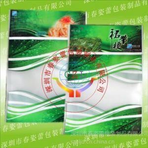 供应设计冷藏豆腐包装袋,肉丸包装袋,冷藏鸡包装袋,深圳龙岗食品袋厂家