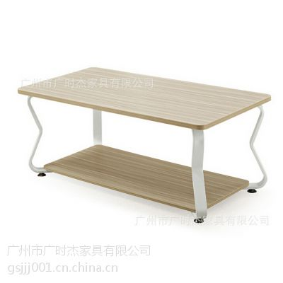 大量供应广州办公家具方形洽谈桌 休闲台 餐桌 休息室休息桌