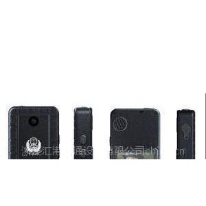 供应执法记录仪