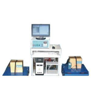 供应Y轴振动机/X轴振动机;三轴振动试验机