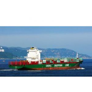 供应汕头港起运至日本基本港国际海运代理