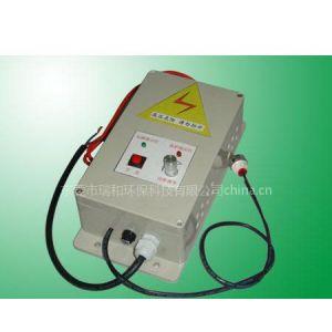 供应油烟净化器高压电源