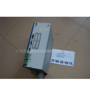 供应广州JETTER 伺服驱动器维修江门JETTER 伺服控制器维修厂家