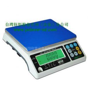 供应JADEVER工业电子计重秤/青岛钰恒/台湾电子秤