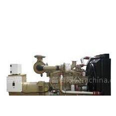 供应西安低价维修保养柴油发电机组