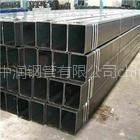 合肥方矩管制造厂 合肥方矩管每吨出厂价格