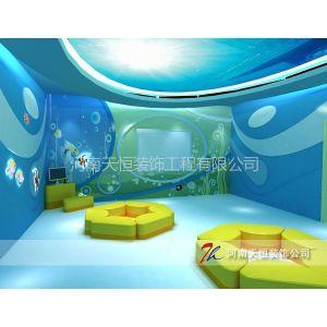 供应郑州婴儿游泳馆装修设计从安全角度考虑,郑州婴儿游泳馆装修专业的公司