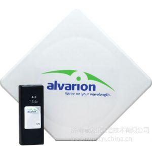 供应奥维通(alvarion)无线监控——奥维通