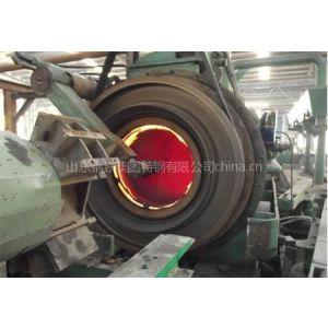 供应DN1000T球墨铸铁管:GB/T13295-2003;K9级;T型