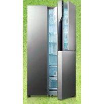 供应青岛城阳澳柯玛冰箱维修电话13305326582