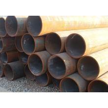 供应大口径厚壁螺旋钢管
