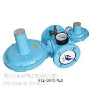 供应直销辽宁调压阀、天然气减压阀、煤气调压阀