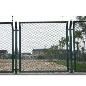 供应瓦房店/营口/鲅鱼圈边框护栏网,厂区热镀锌栅栏网,厂家直销,优质产品,有大量现货供应