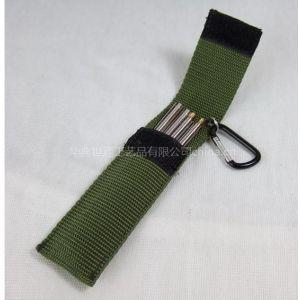 不锈钢筷子 不锈钢筷子厂家 不锈钢餐具套装 名瑞创意情人节礼品