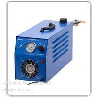 供应药厂GMP标准认证DOP检漏ZR-1300气溶胶发生器