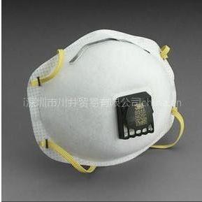 供应3M8515焊接口罩