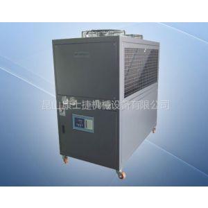 供应苏州冷冻机,昆山冷冻机,上海冷冻机
