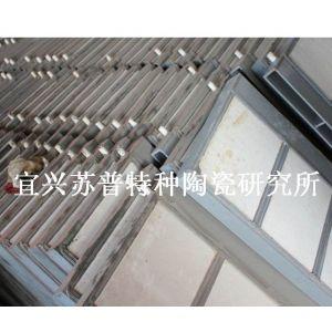 厂家直销供应电解法制备过硫酸铵用陶瓷隔膜板