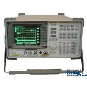 供应 8596E|HP-8596E 出售