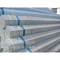 供应〉〉〉焊管〈〈〈云南*昆明*镀锌焊管报价¥价格(大理)