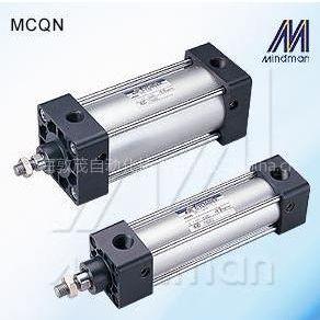 供应MINDMAN-/-/MAFR300L-/-*-