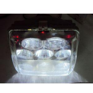 供应LED摩托车大灯