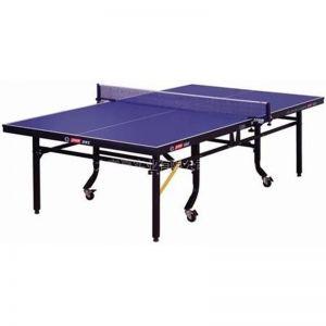 供应枣庄乒乓球台/乒乓球台厂家/大富嘉供/枣庄乒乓球台