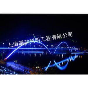 供应照明设计 夜景照明 道路照明 照明工程 照明公司