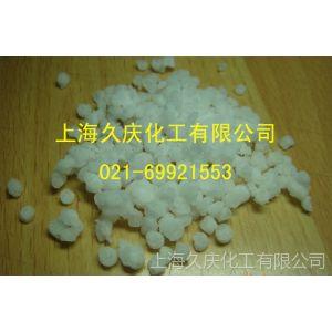 供应SIS/巴陵石化/1124标准产品