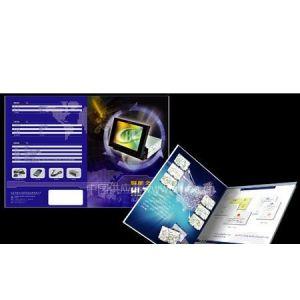 画册设计、标志设计、企业宣传画册设计、产品画册