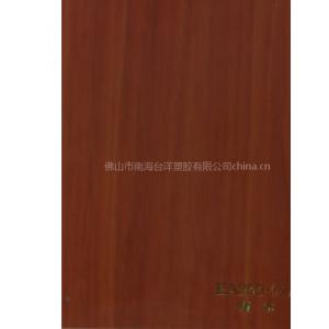 供应EA355-01A pvc木纹卷材