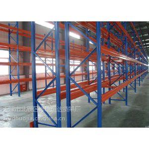 供应供应货架 中型货架 仓储货架 库房货架 厂家直销 天津货架厂