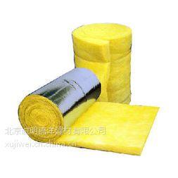 供应彩钢保温用玻璃棉厂家%离心玻璃棉卷毡厂家 价格