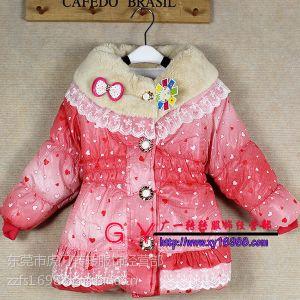 供应杭州四季青秋冬服装批发市场好吗杭州四季青服装批发市场在哪里?