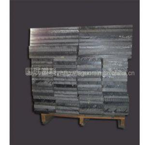 供应进口硬质透明pvc 聚氯乙烯板(TS680A )