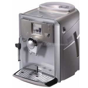 供应供应咖啡机 GAGGIA VISION